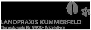 Landpraxis Kummerfeld